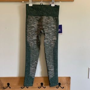 Joy Lab Leggings. Size XS. NWT